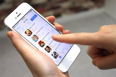 游戏行业近期发展趋势 新生代用户正在加速涌入